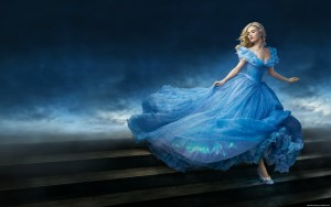 Cinderella-Movie-Wallpaper
