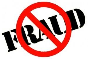 Dec-12-Fraud-300x201