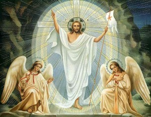 Jesus-Resucitado_thumb5