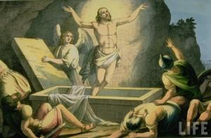 Jesus-Resurrection-Pictures-04