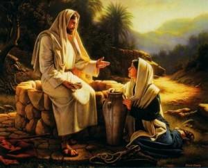 JesusWomanWell_003