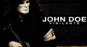 John-Doe-Vigilante-English-movie