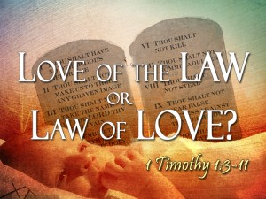 Law-or-Love-1a1