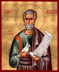 St-Joseph