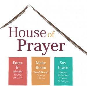 house-of-prayer-web