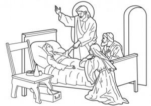 yesus menyembuhkan orang sakit 3