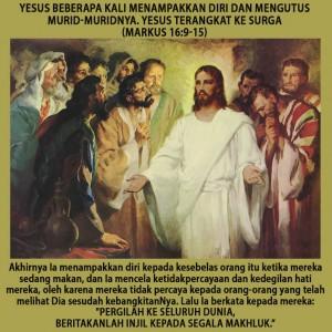 11 April Sesawi R