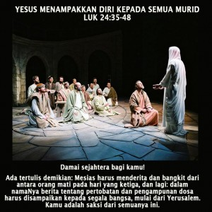 19 April Sesawi R
