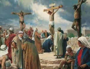 Jesus-on-the-cross (9)