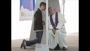 PopeFrancisReconciliation2