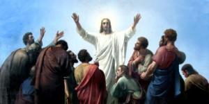 RESURRECTION-JESUS-facebook