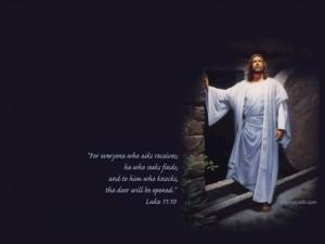 jesus-faith