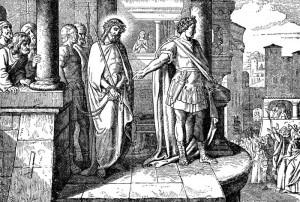 jesus-of-nazareth-31