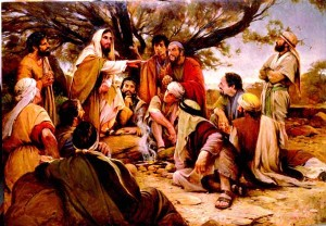 jesus-sending-the-disciples