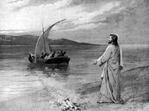 jesus_at_the_lake_of_tyberias1