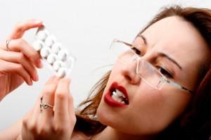 obat by poisonorg2