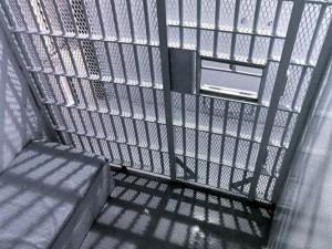 penjara by ist