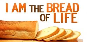 roti kehidupan 2 by ist