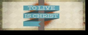 hidup bersama tuhan2