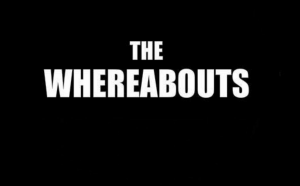 the-whereabouts