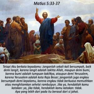13 Juni Sesawi R