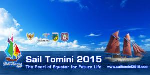sail tomini