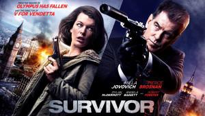 survivor-Full-Movie-Online