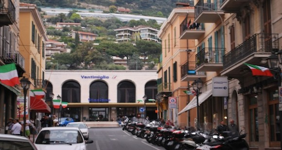 Ventimiglia-train-station