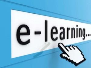 e-learning2