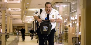 paul_blart_mall_cop_70951
