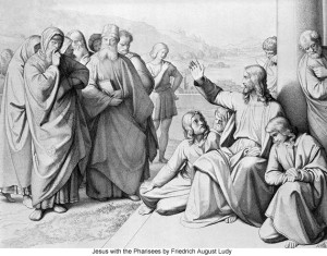 Friedrich_August_Ludy_Jesus_with_the_Pharisees_630
