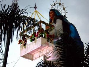 Gua Kerep Ambarawa 2