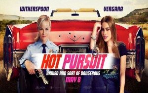 Hot-Pursuit-2015