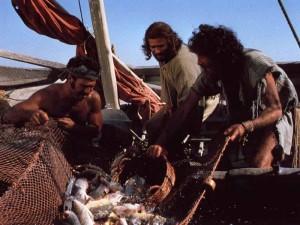 jesus_fishermen