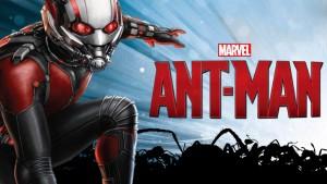marvel-ant-man-2015-movie-poster