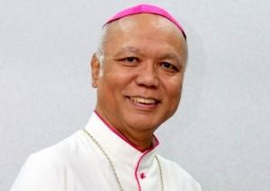 Mgr-Johannes-Maria-Trilaksyanto-Pujasumarta
