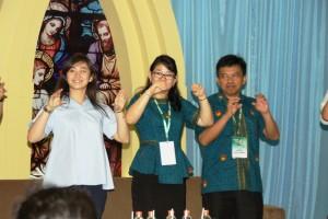 keluarga vincent dr conny keuskupan makassar