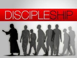 menjadi murid tuhan by ist