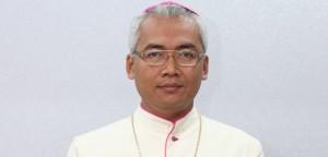 Mgr-Pius-Riana-Prapdi_01