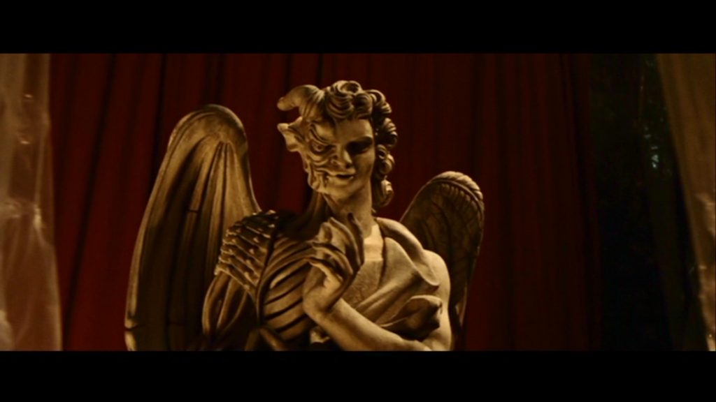 movie-angels-and-demons_00212319