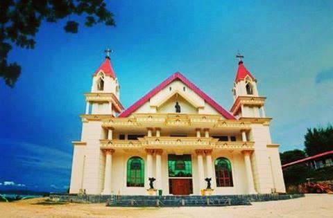 Gereja St. Yoseph
