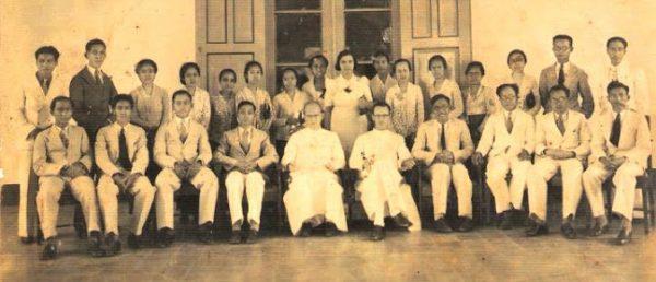 sekolah-guru-muntilan-by-g-sumariyono