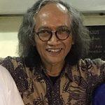 Romo Mudji Sutrisno SJ