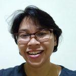 Christina M. Udiani