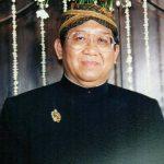 Elyas Nugraha