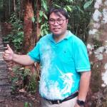 Romo Herman Mayong OFMCap