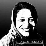 Agnes Adhani