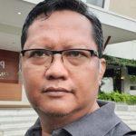 Romo Endra Wijayanto Pr