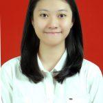 Stephanie Alda Gunawan