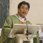 Romo Danang Sigit Kusworo Pr